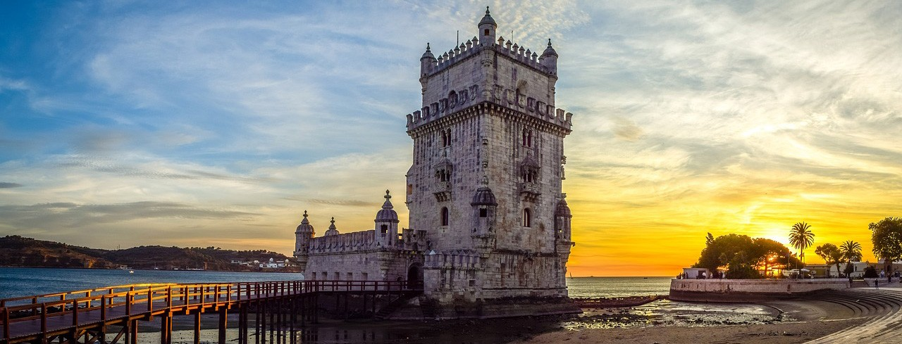 Екскурзии Португалия