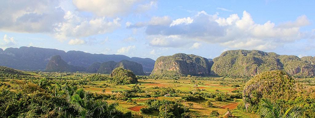 Екскурзия в Куба – Хавана и Варадеро