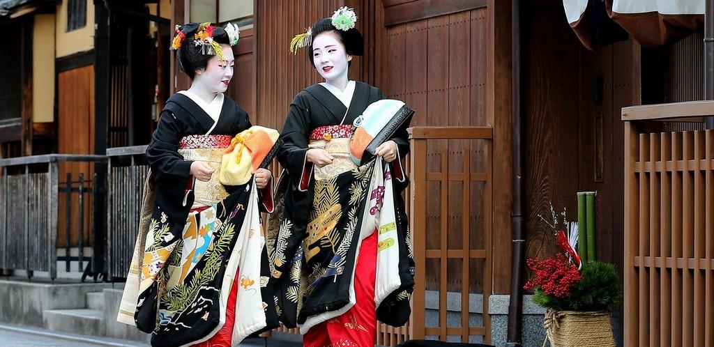 Екскурзия Япония и Южна Корея