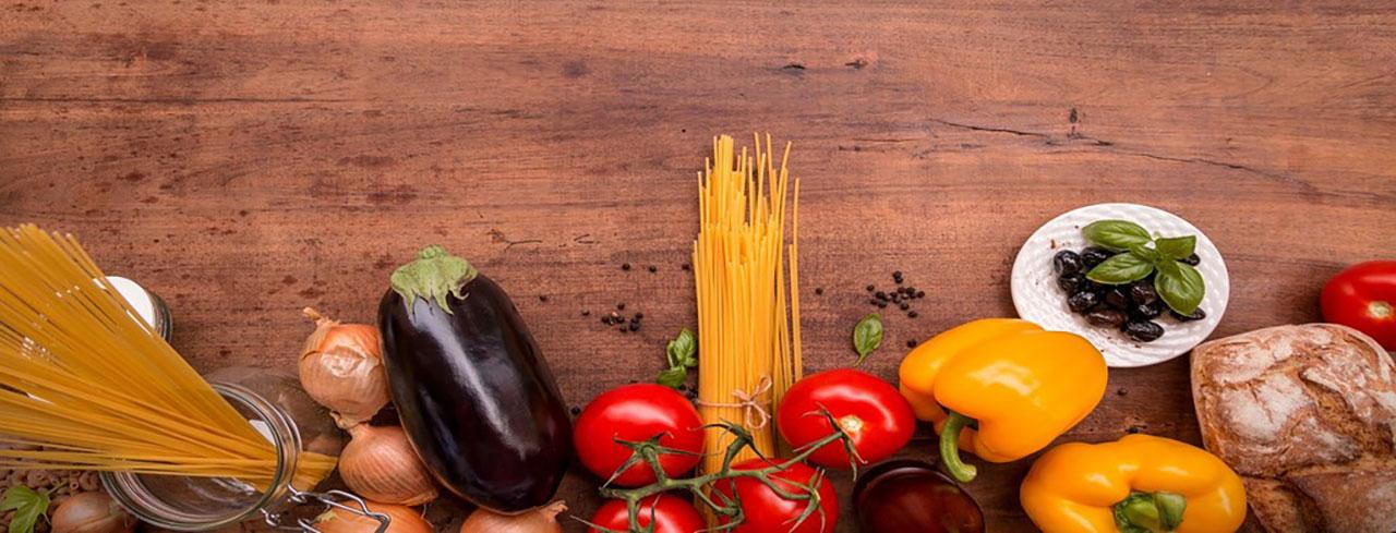 Екскурзия в Италия – Гурме програма с готварски курс