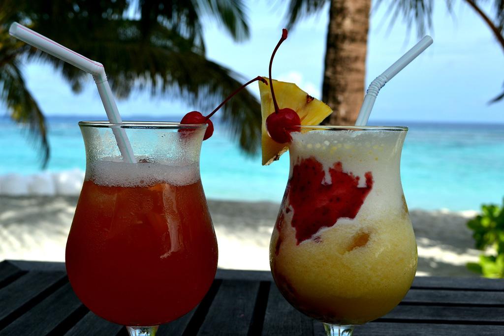 Екскурзия Шри Ланка и почивка на Малдиви