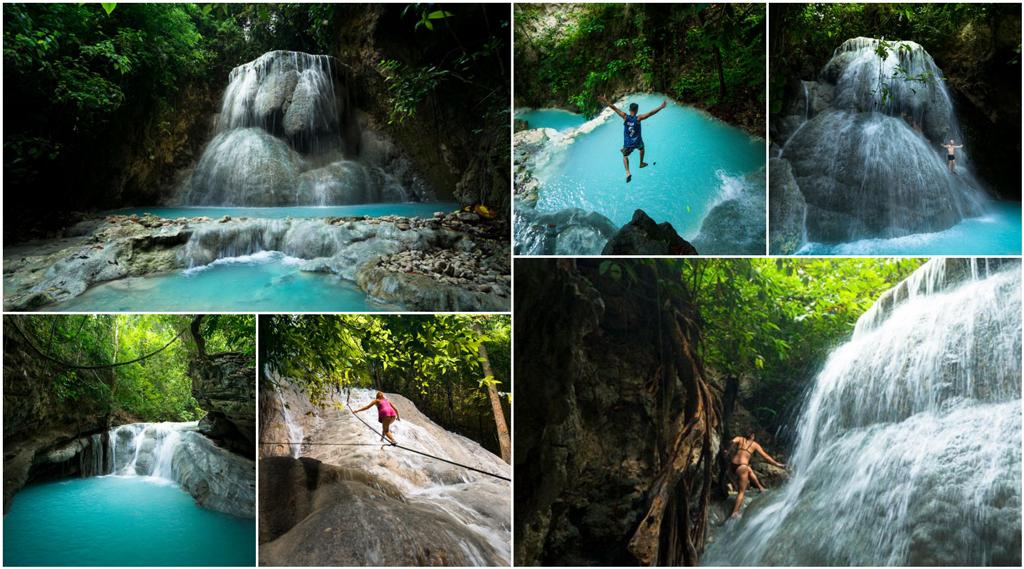 Екскурзия до Филипините – незабравимо приключение