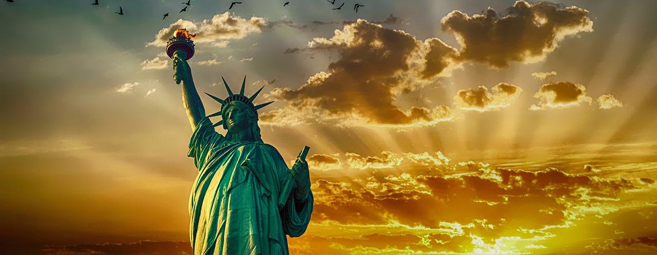 Екскурзия в САЩ – Ню Йорк и Бостън