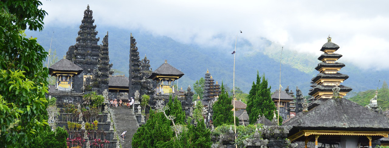 Екскурзия остров Бали – 7 екскурзии включени в цената. Пътувай далече! Скачай високо с Kangoo Jumps