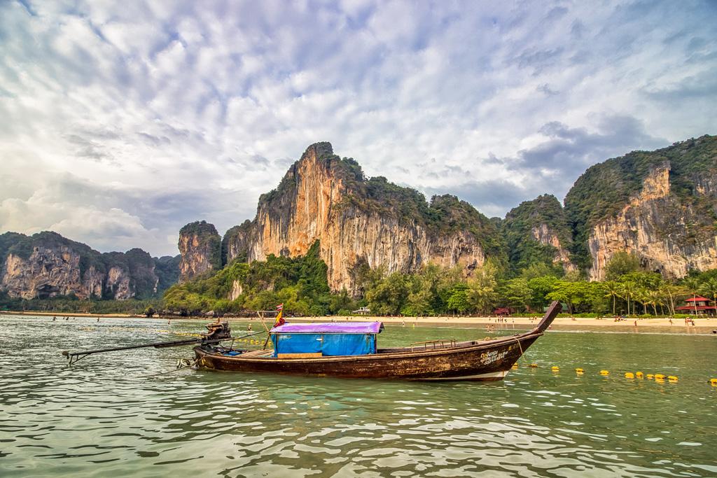 Екскурзия Тайланд и Малайзия