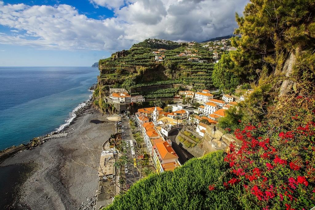 Екскурзия до остров Мадейра с директен чартърен полет