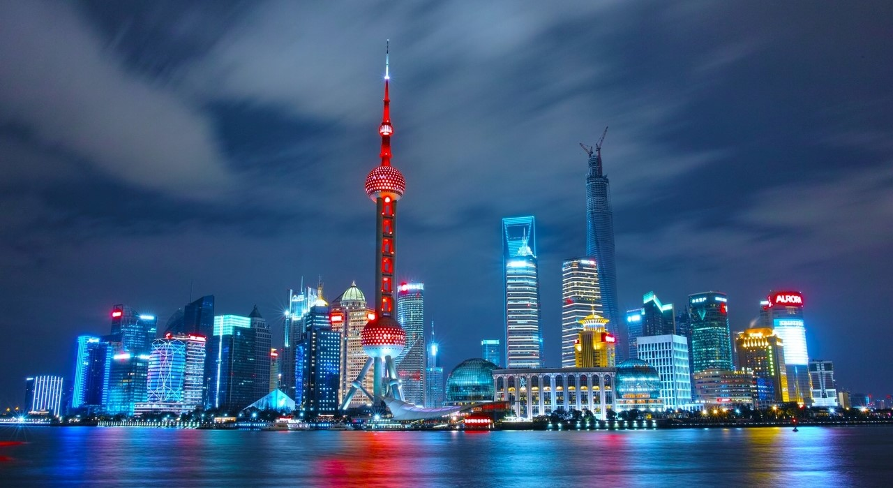 Екскурзия в Китай – Шанхай, Ичан, Яндзъ, Сиан и Пекин
